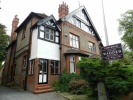 5 bed semi detached house for sale in Brownsville Road...