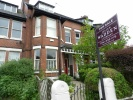 5 bed Terraced house for sale in Brownsville Road...
