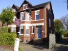 semi detached house to rent in Wellington Road North...