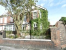 4 bedroom Detached home for sale in Manchester Road...