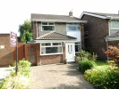 3 bedroom Detached house in Alderwood Avenue...