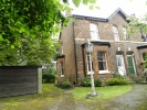 4 bedroom semi detached property for sale in Prince's Road...