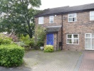 3 bed semi detached property in Grundy Street...