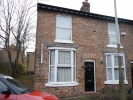 2 bed End of Terrace home in Birch Avenue...