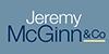 Jeremy McGinn & Co, Stratford Upon Avon