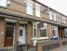3 bedroom Terraced home in Thornley Lane North...