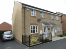 Shillingford Road semi detached property for sale