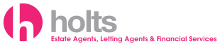 Holts Estate Agents, Thornabybranch details
