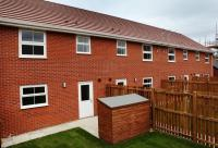 3 bed new property for sale in Chester Road, Hartlepool...