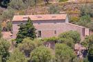 Balearic Islands house