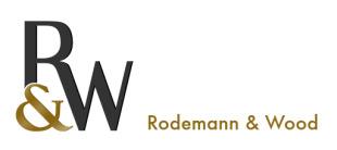 Rodemann & Wood Mallorca, Mallorcabranch details