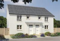 3 bed new house for sale in Jim Bush Drive...