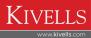 Kivells, Exeter logo