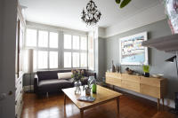 5 bedroom Terraced house for sale in Balfour Road, Brighton