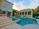 5 bed house for sale in Florida, Sarasota County...