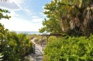 house for sale in Florida, Sarasota County...