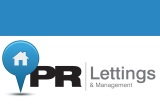 PR Lettings, Preston
