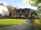 Detached Bungalow for sale in Green Hill Lane...