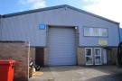 property to rent in Unit 12, Denney Road, King's Lynn