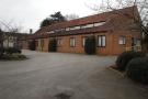 property for sale in Caroline House, Downham Market PE38 9AX