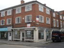 property to rent in 19 High Street, Grantham, NG31 6PN