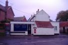 property for sale in Former Post Office, Village Stores & House, Cranwell