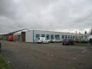 property for sale in Oldmedow Road, Kings Lynn