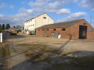 property to rent in Wood Green Industrial Estate, Salhouse