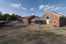 property for sale in Octagon Business Park, Little Plumstead, Norwich