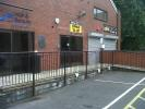 property to rent in Old Malthouse, Commercial Rd, Grantham