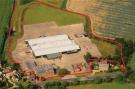 property to rent in Food Processing Site / Factory, Gosberton, Lincs
