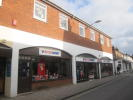 Photo of 4 Norwich Street, Dereham, NR19 1BX