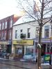 property to rent in 83 Bridge Street, Worksop
