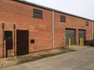 property to rent in Unit 4, Partnership House, Grantham