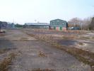 property for sale in Industrial Developement site