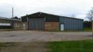 property to rent in Unit 1c, Sewstern Industrial Estate, Gunby Road, Sewstern, Grantham, NG33 5RD