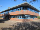 property to rent in Norwich Business Park, Whiting Road