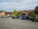 property to rent in 3-5 Enterprise Way, Spalding