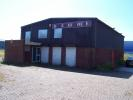 property for sale in Claylands Avenue, Worksop