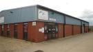 property to rent in Horsely's Fields King's Lynn