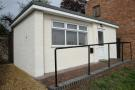 property to rent in Buckenham Drive, Stoke Ferry PE33 9SG