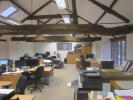property to rent in Windward Barn, Honingham Thorpe Business Park, Norwich Road, Colton, NR9 5BZ