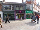 property to rent in 7 Castle Street, Norwich, NR2 1PB