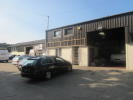 property to rent in Unit 2, Home Farm Enterprise Zone, Near Cromer, North Norfolk