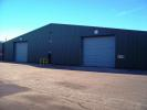 property to rent in Strwasons Storage, Manor Farm, East Drayton