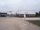 property for sale in Unit 1 Tuxford Business Park
