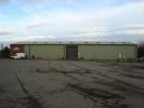 property for sale in Warehouse, Pudding Lane, Pinchbeck, Spalding