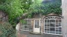 property for sale in The Old Coach House, 12 Vine Street, Grantham, NG31 6RQ