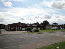 property for sale in Unit 3 Rashs Green Dereham NR19 1JG