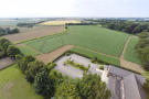 property for sale in Residential Development Land